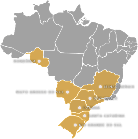 mapa-representantes