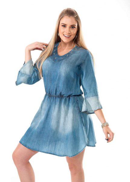 vestido-1088